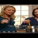 الواح الشوكولاتة والشوفان وزبدة فول سوداني برنامج اطبخ وانحف