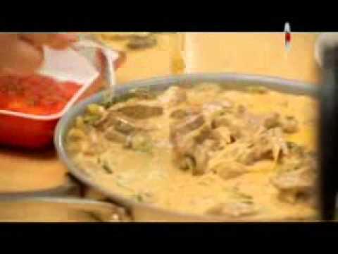تورتيلا اللحم أكلات مكسيكية وفاء الكندري ملح وفلفل