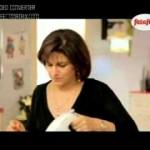 تيراميسو حلويات إيطالية وصفات رومانسية من سلمى في البيت