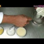 فيديو راااائع عن طريقة عمل أحلى أنواع التارت