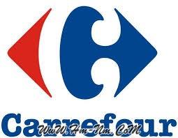 عروض وخصومات كارفور هايبر ماركت من 21 ديسمبر حتى 2 يناير 2014