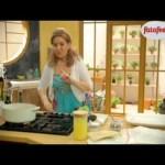 الفتيت اكلات اردنية تسلم الايادي3