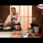 بابارديللي باستا إيطالية 100 مكرونة pappardelle