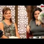 صمون رول مع حشوة الدجاج صحبة طيبة2 وفاء الكندري
