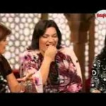 كوكيز الفول السوداني صحبة طيبة2 وفاء الكندري