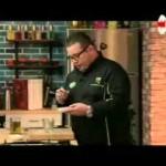 طريقة تنكيه الزيت مطبخنا العربي2 محمد الاورفه لي