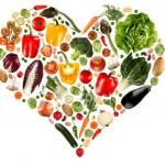 اطعمة مهمة للحامل